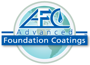 AFCI Foundation Waterproofing
